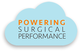 Complete ASC Software - Powering Surgical Performance