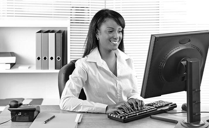 Hospital Administration Software Integration