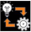 ASC Revenue Cycle Management Implementation