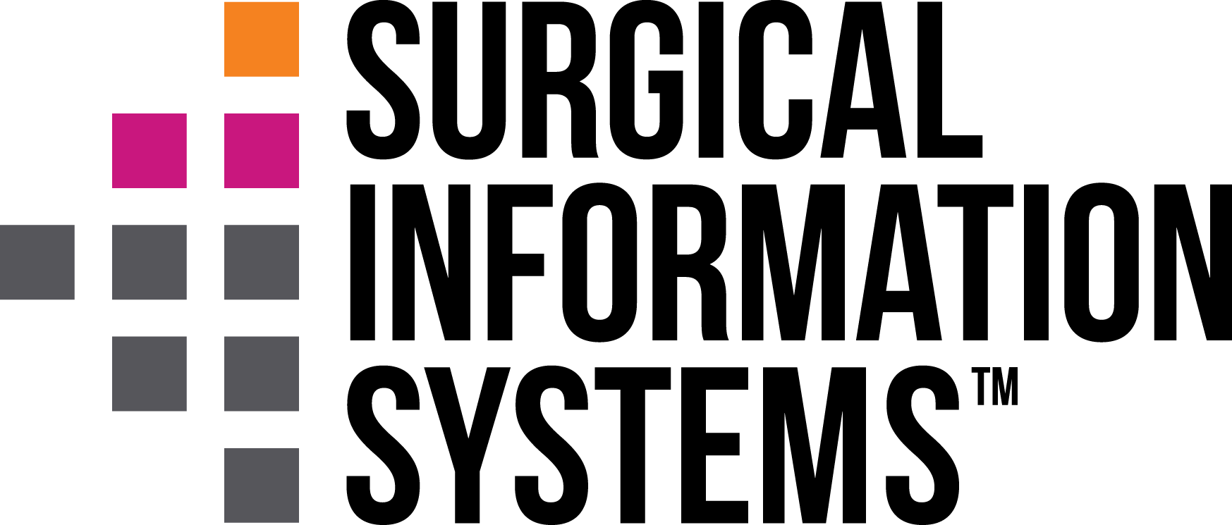 SIS_Logo-Vertical_rgb.png