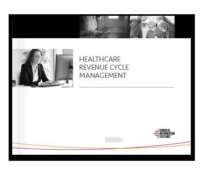 SIS-LP-HealthcareRCS.png
