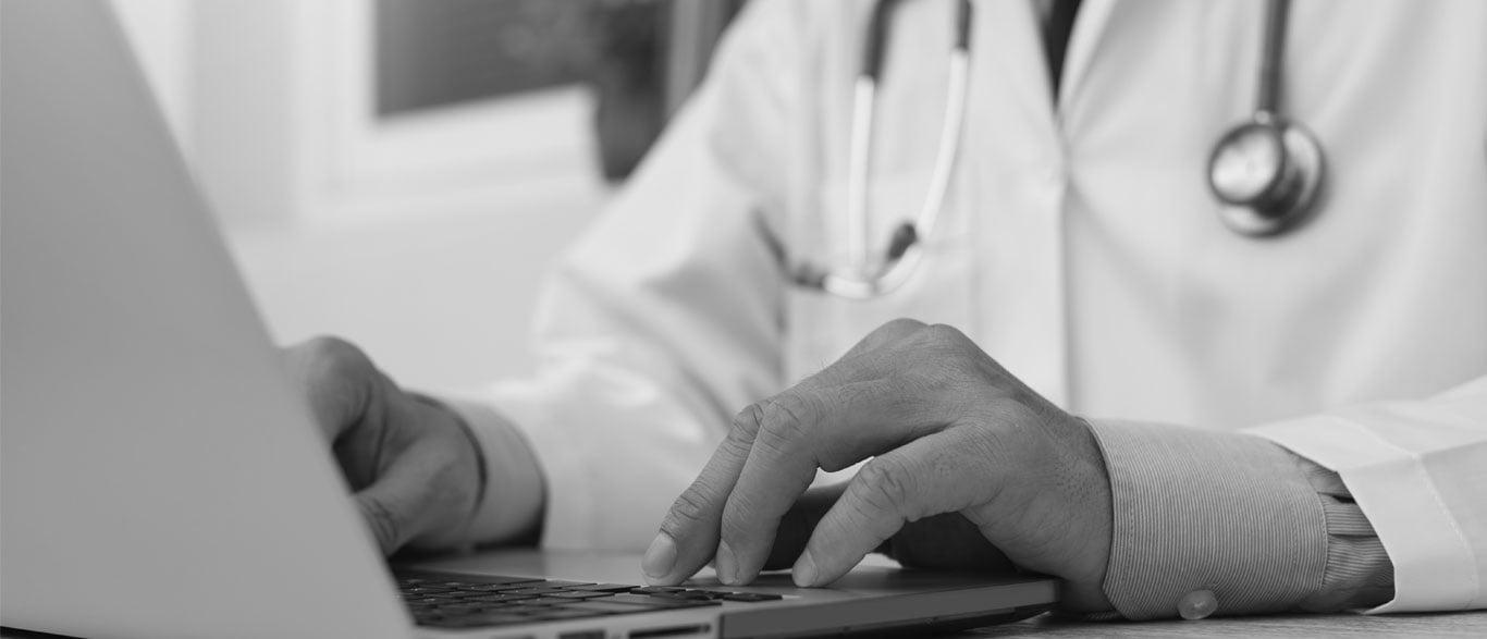 clinical-documentation-typ