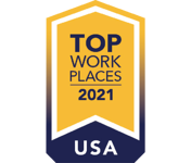Top-Work-Places-2021-1
