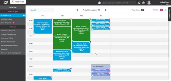 schedule grid ss crop