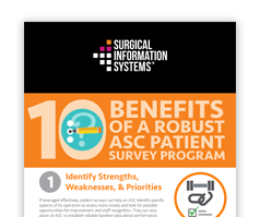https://cdn2.hubspot.net/hubfs/562153/1_SIS/images/Resources/patient-survey-resource.jpg