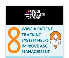 https://cdn2.hubspot.net/hubfs/562153/1_SIS/images/Resources/patient-tracking-infographic.jpg