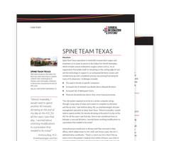 https://cdn2.hubspot.net/hubfs/562153/1_SIS/images/Resources/spine-team-resource.jpg