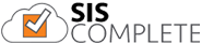 SIS Complete Logo