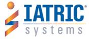 https://cdn2.hubspot.net/hubfs/562153/1_SIS/images/Site-Pages/Partners/Iatric-Logo_RGB_Reg.png