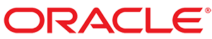 https://cdn2.hubspot.net/hubfs/562153/1_SIS/images/Site-Pages/Partners/oracle-logo2.png