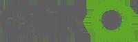 https://cdn2.hubspot.net/hubfs/562153/1_SIS/images/Site-Pages/Partners/qlik-logo.png