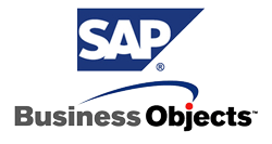 https://cdn2.hubspot.net/hubfs/562153/1_SIS/images/Site-Pages/Partners/sap-business-objects.png