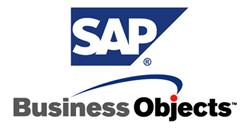 https://cdn2.hubspot.net/hubfs/562153/1_SIS/images/Site-Pages/Partners/sap-business-objects.png