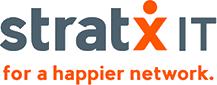 https://cdn2.hubspot.net/hubfs/562153/1_SIS/images/Site-Pages/Partners/stratxit-logo.png