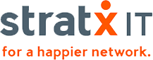 https://cdn2.hubspot.net/hubfs/562153/1_SIS/images/Site-Pages/Partners/stratxit-logo.png