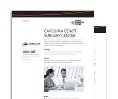 https://cdn2.hubspot.net/hubfs/562153/1_SIS/images/Site-Pages/Resources/SIS_Resource_carolina.jpg
