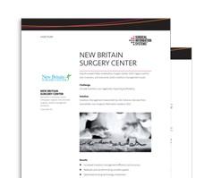 https://cdn2.hubspot.net/hubfs/562153/1_SIS/images/Site-Pages/Resources/SIS_Resource_newbritain.jpg