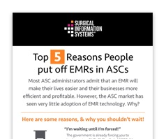 https://cdn2.hubspot.net/hubfs/562153/1_SIS/images/Site-Pages/Resources/reasons-put-off-emr.jpg
