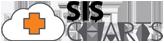 SIS Charts Logo