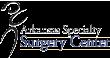 Arkansas Specialty Surgery Center-logo