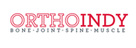 orthoindy hospital-logo