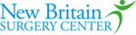 New Britain Surgery Center-logo