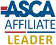 http://cdn2.hubspot.net/hubfs/562153/Partners%20Page%20Files/ASCA-Logo.png