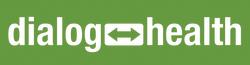 http://cdn2.hubspot.net/hubfs/562153/Partners%20Page%20Files/Dialogue-Health-Logo.png