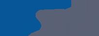 http://cdn2.hubspot.net/hubfs/562153/Partners%20Page%20Files/IPG-Logo.png