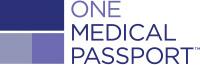 http://cdn2.hubspot.net/hubfs/562153/Partners%20Page%20Files/One-Medical-Passport-Logo.png