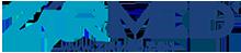http://cdn2.hubspot.net/hubfs/562153/Partners%20Page%20Files/zirmed_logo-1.png