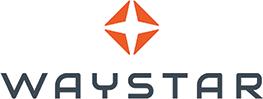 https://f.hubspotusercontent00.net/hubfs/562153/SIS-partners-waystar-logo.png